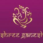 Ganesha vital - Gesundheit